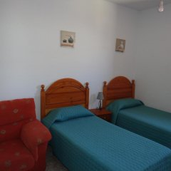 Отель Villa Mary Тискаманита детские мероприятия фото 2