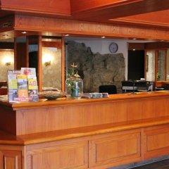 Отель Parkhotel Altes Kaffeehaus Германия, Вольфенбюттель - отзывы, цены и фото номеров - забронировать отель Parkhotel Altes Kaffeehaus онлайн интерьер отеля