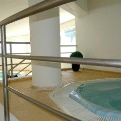 Отель Clube Borda D´Água бассейн фото 3