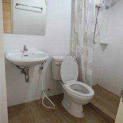 Siam Privi Hotel 3* Стандартный номер с различными типами кроватей фото 2