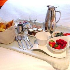 Hotel Manos Premier 5* Люкс с различными типами кроватей фото 8