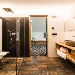 Garni Hotel Katzenthalerhof 3* Люкс фото 5
