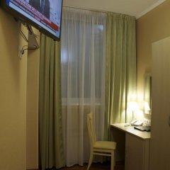 Гостиница Авент Инн Невский 3* Номер категории Эконом с различными типами кроватей фото 3