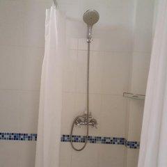 Отель Grand Thai House Resort 3* Улучшенный номер с различными типами кроватей фото 5