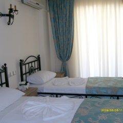 Отель Angels Inn Мармарис удобства в номере