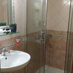 Brazzera Hotel 3* Стандартный номер с различными типами кроватей фото 15