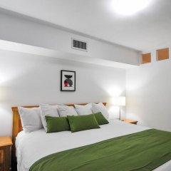 Отель Regency Inn & Suites 2* Люкс с различными типами кроватей фото 10