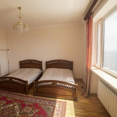 Отель Cross Sevan Villa 3* Вилла фото 5