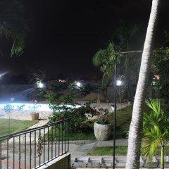 Отель Relais Villa Margarita фото 4