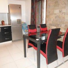 Апартаменты Danaya Apartment в номере фото 2