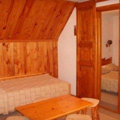 Family Hotel Markony комната для гостей фото 3