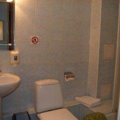 Гостиница Милена 3* Стандартный номер фото 11