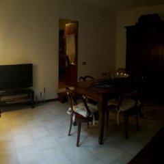 Отель Viky's Sweet Home Парма комната для гостей фото 4
