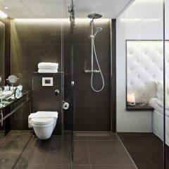 Hotel Riverton 4* Полулюкс с различными типами кроватей фото 5