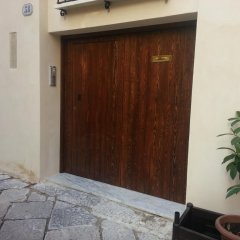Отель Casa Laure Италия, Палермо - отзывы, цены и фото номеров - забронировать отель Casa Laure онлайн интерьер отеля