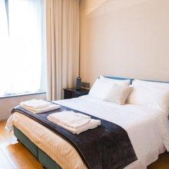 Отель Milan Royal Suites - Centro комната для гостей фото 2