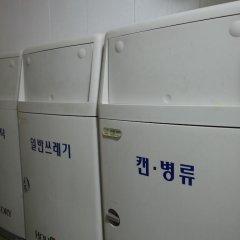 Отель Storyhouse Myeongdong Южная Корея, Сеул - отзывы, цены и фото номеров - забронировать отель Storyhouse Myeongdong онлайн сейф в номере