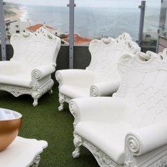 Hotel Mar & Sol