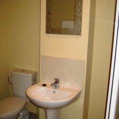 City Westa Hotel 2* Стандартный номер с различными типами кроватей фото 3
