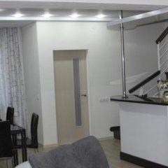 Отель Asman-TOO Кыргызстан, Каракол - отзывы, цены и фото номеров - забронировать отель Asman-TOO онлайн в номере фото 2