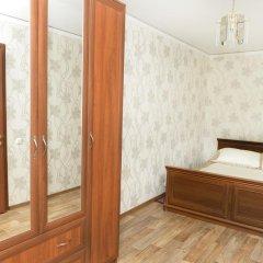 Гостиница Richhouse on Tolepova 4 Казахстан, Караганда - отзывы, цены и фото номеров - забронировать гостиницу Richhouse on Tolepova 4 онлайн комната для гостей фото 4