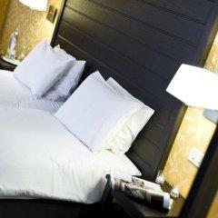Flanders Hotel - Hampshire Classic 4* Стандартный номер с различными типами кроватей фото 6