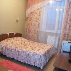 Гостиница Боярд в Уссурийске 8 отзывов об отеле, цены и фото номеров - забронировать гостиницу Боярд онлайн Уссурийск комната для гостей фото 5