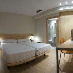 Hotel Arrizul Center комната для гостей фото 4