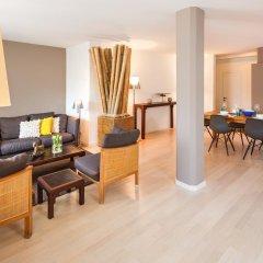 Hotel Rössli 3* Люкс с различными типами кроватей фото 15