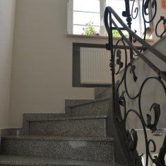 Отель Five Point Hostel Польша, Гданьск - отзывы, цены и фото номеров - забронировать отель Five Point Hostel онлайн парковка