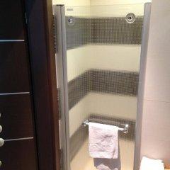 Отель Dom & House - Apartamenty Neptun Park сауна