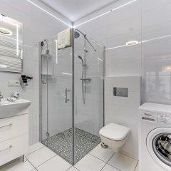 Апартаменты Apartinfo Apartments - Sadowa ванная фото 2