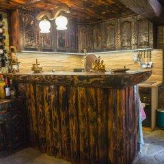 Отель Guest House Stoilite Болгария, Габрово - отзывы, цены и фото номеров - забронировать отель Guest House Stoilite онлайн спа