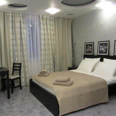 Дуэт-Отель комната для гостей фото 3
