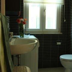 Отель Appartamenti Porto Recanati Порто Реканати ванная