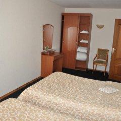 Гостиница Оазис 60 в Пскове - забронировать гостиницу Оазис 60, цены и фото номеров Псков удобства в номере фото 2