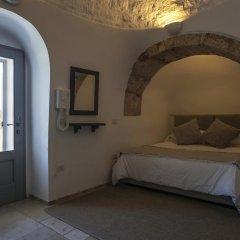 Grand Hotel La Chiusa di Chietri Альберобелло комната для гостей фото 12