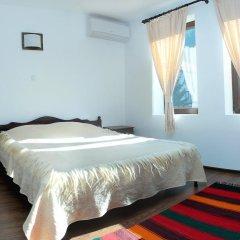 Отель Topalovi Guest House Болгария, Ардино - отзывы, цены и фото номеров - забронировать отель Topalovi Guest House онлайн комната для гостей фото 2