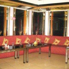 Отель Titan King Casino