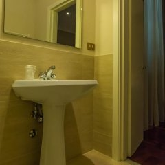Hotel Touring Wellness & Beauty 3* Улучшенный номер фото 6