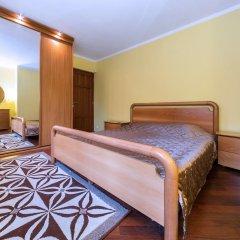 Гостиница MaxRealty24 Begovaya 28 Апартаменты с различными типами кроватей фото 8