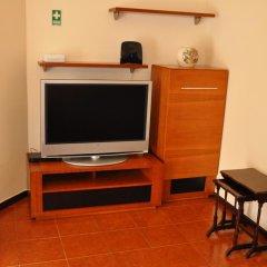 Отель Casas do Largo Dos Milagres удобства в номере