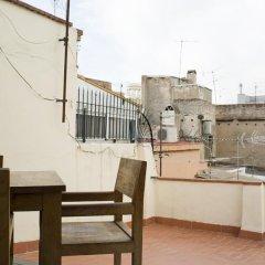 Отель Giralt Apartment Испания, Барселона - отзывы, цены и фото номеров - забронировать отель Giralt Apartment онлайн фото 3