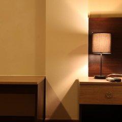 Отель Golden Jade Suvarnabhumi 3* Стандартный номер разные типы кроватей фото 2