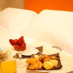 Best Western Hotel Blaise & Francis 4* Стандартный номер с различными типами кроватей