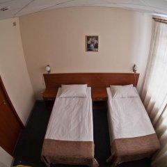 Мини-Отель Акцент 2* Апартаменты с 2 отдельными кроватями фото 7