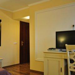 Vigo Grand Hotel удобства в номере фото 2