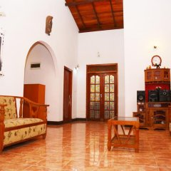 Отель Kurulu Garden комната для гостей фото 2