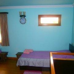 Отель Aygestan Comfort Holiday Home Ереван комната для гостей фото 5