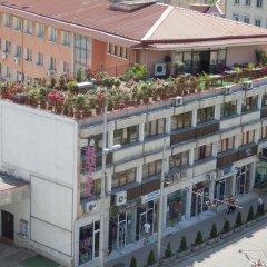 Roza Hotel Казанлак фото 7